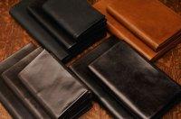 m.a+ エムエークロス small wallet スモールウォレット W7-VA1.0