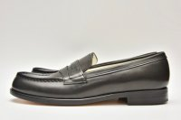 BEAUTIFUL SHOES  BS LOAFER    col.BLACK