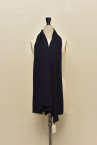 "eleven 2nd  ""Large Stole"""