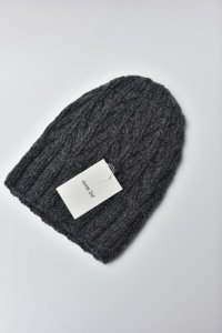 "eleven 2nd  ""Tree Aran Hat"""