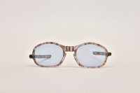 "Pierre Cardin "" vintage  folding glasses """