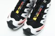 画像6: Salomon  XA PRO 3D Racing  col.Racing Red /White /Black