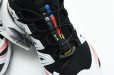 画像9: Salomon <br />XA PRO 3D Racing <br />col.Racing Red /White /Black (9)