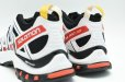 画像4: Salomon  XA PRO 3D Racing  col.Racing Red /White /Black