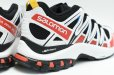 画像5: Salomon <br />XA PRO 3D Racing <br />col.Racing Red /White /Black (5)
