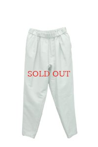 humoresque  tapered pants  col.mint